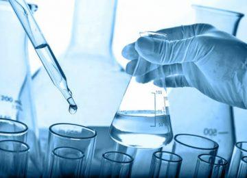 analisis1-agua